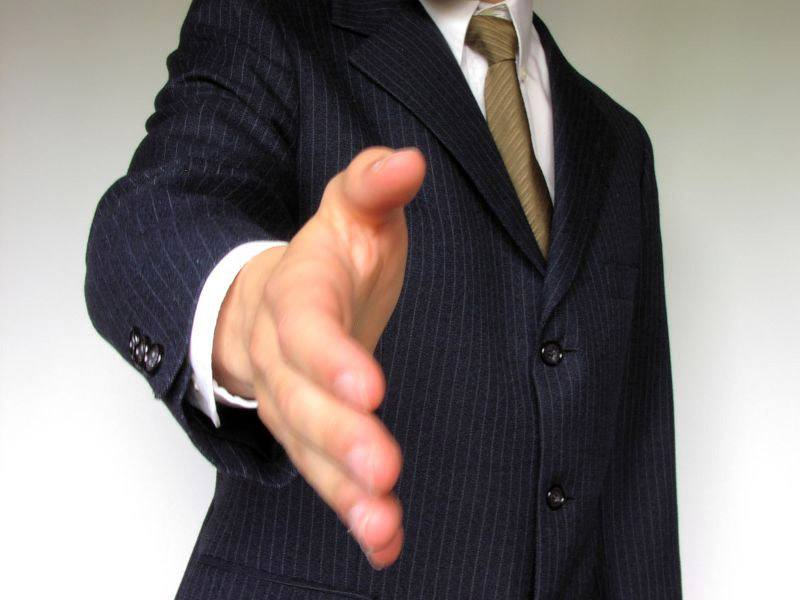 Recevoir de l'aide pour signer un contrat de professionalisation