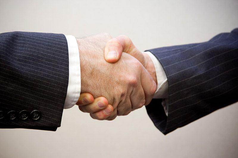 Listes d'entreprises qui recrutent en contrat de professionnalisation