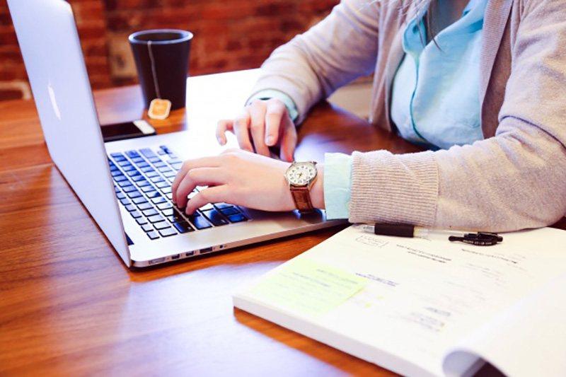 S'informer sur la rémunération en contrat de professionnalisation